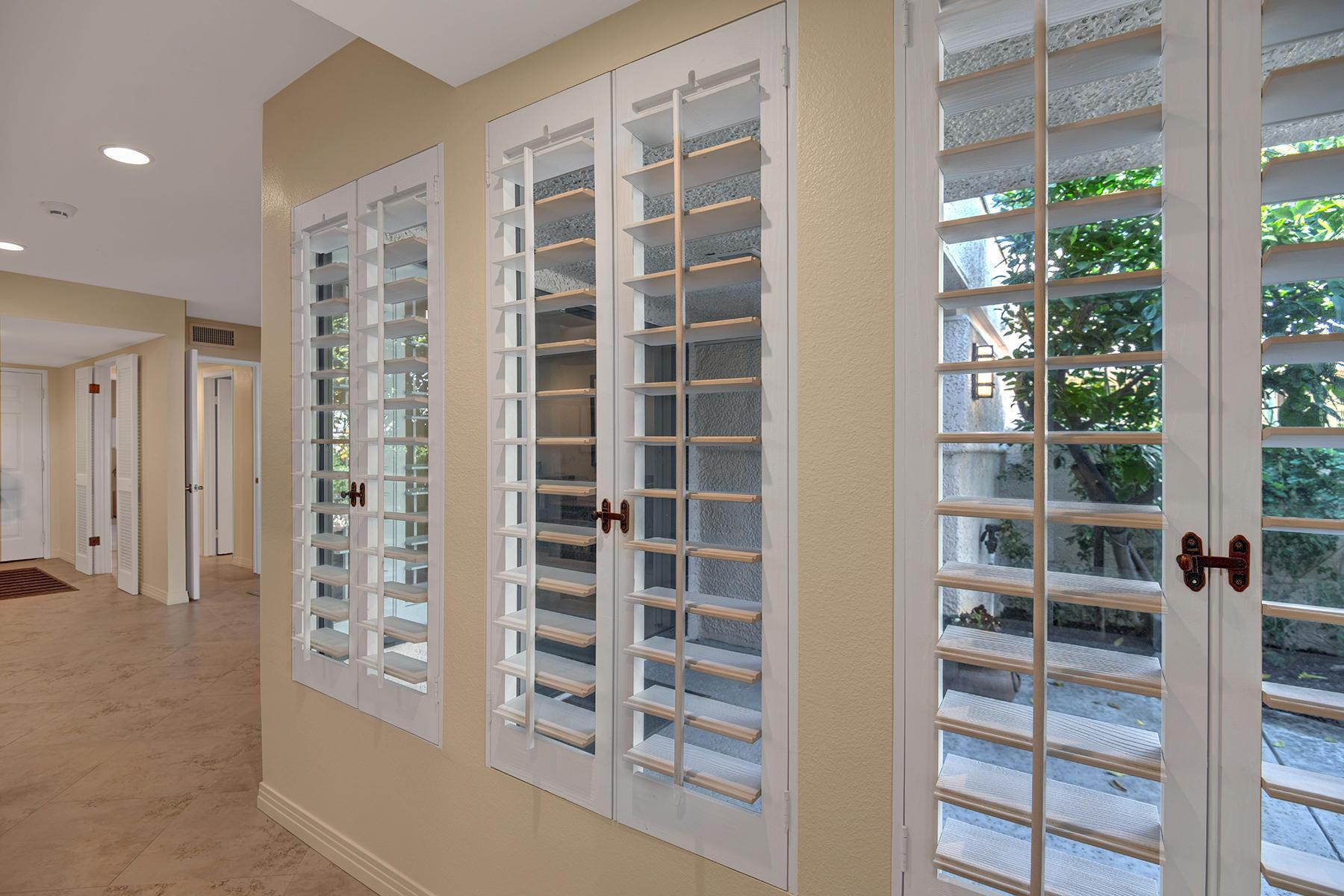 2040 Versailles Drive, Palm Springs, California 92264, 2 Bedrooms Bedrooms, ,2 BathroomsBathrooms,Residential,For Sale,2040 Versailles Drive,219037643