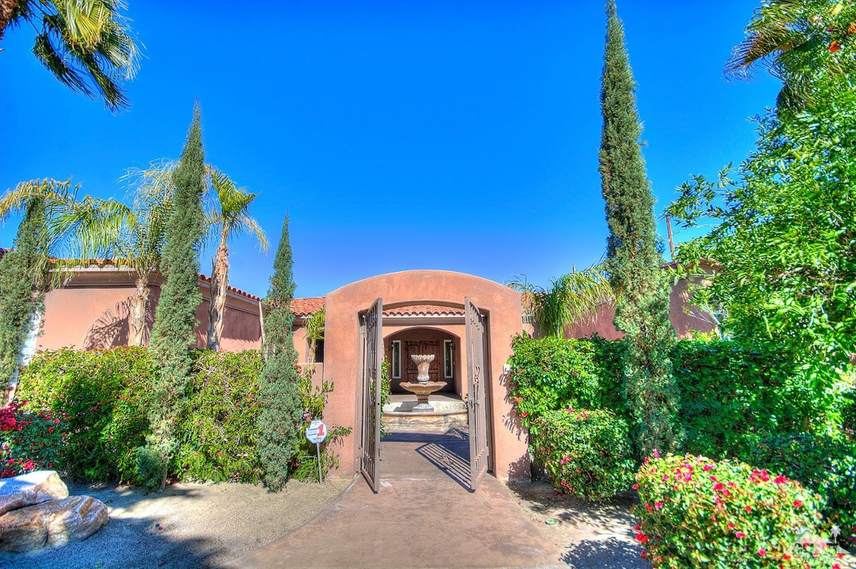 80980 Vista Del Mar, La Quinta, California 92253, 6 Bedrooms Bedrooms, ,6 BathroomsBathrooms,Residential,For Sale,80980 Vista Del Mar,219037644