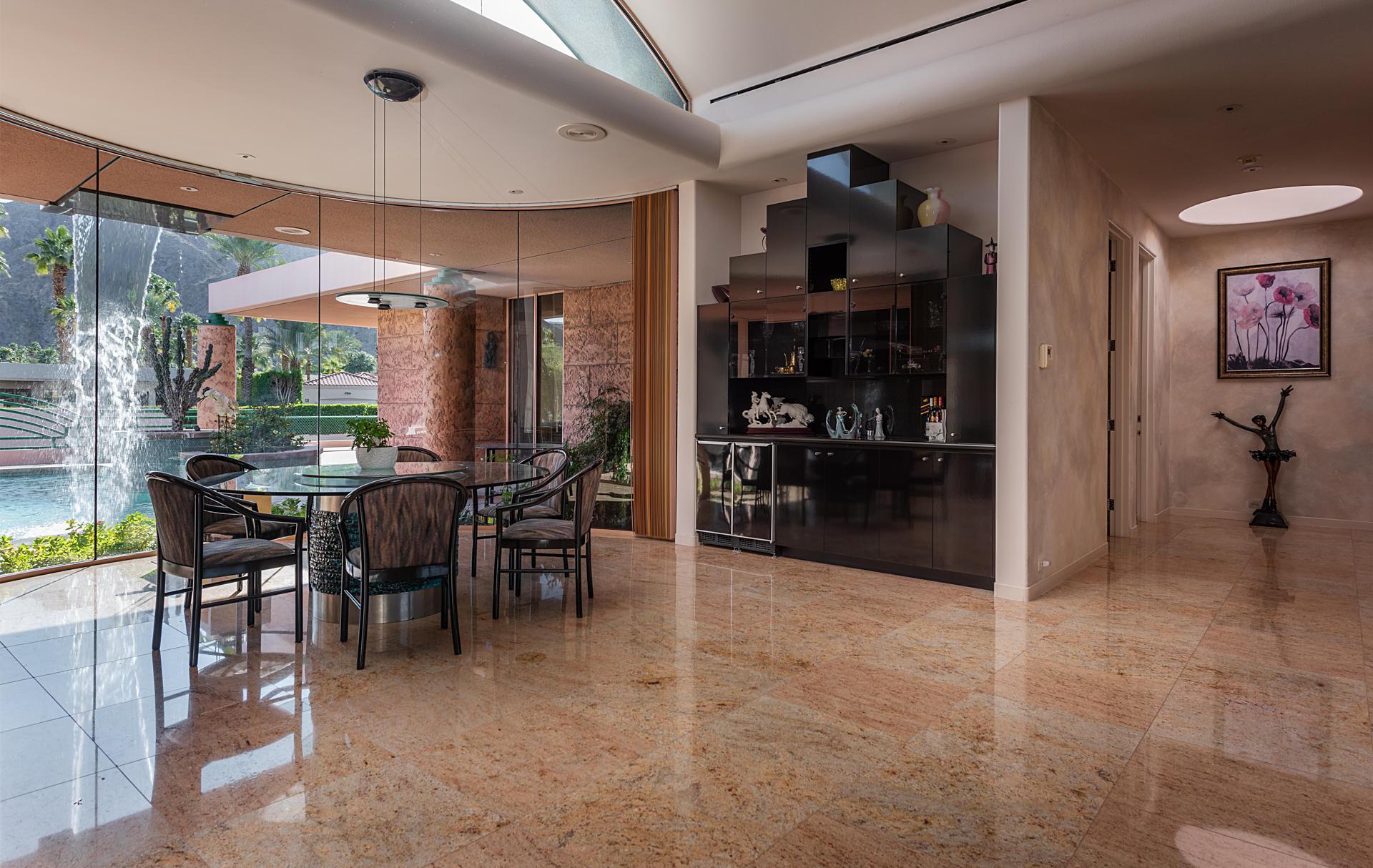 77100 Sandpiper Drive, Indian Wells, California 92210, 4 Bedrooms Bedrooms, ,6 BathroomsBathrooms,Residential,For Sale,77100 Sandpiper Drive,219037657
