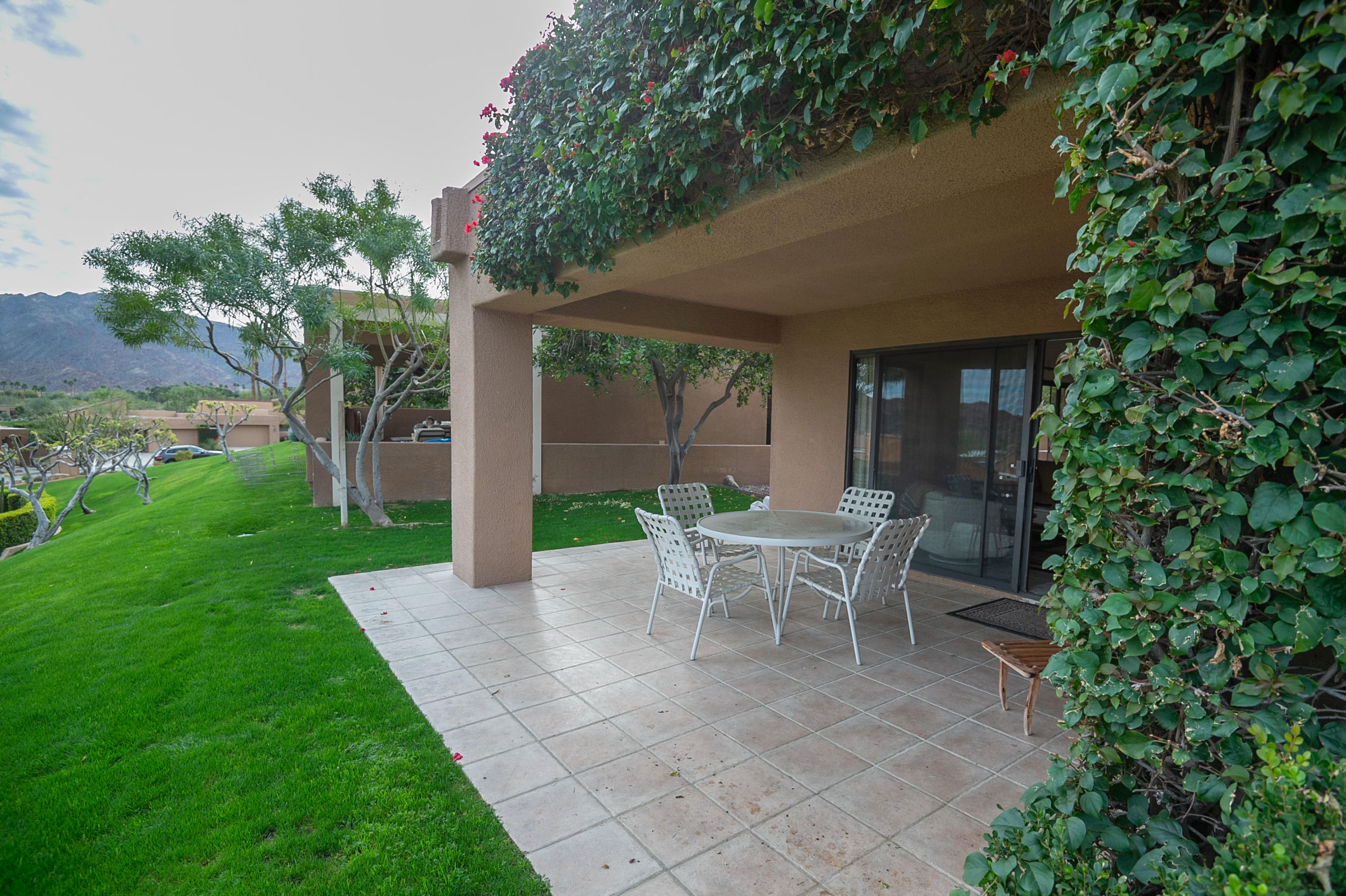 48832 Cassia Place, Palm Desert, California 92260, 2 Bedrooms Bedrooms, ,2 BathroomsBathrooms,Residential,For Sale,48832 Cassia Place,219037648