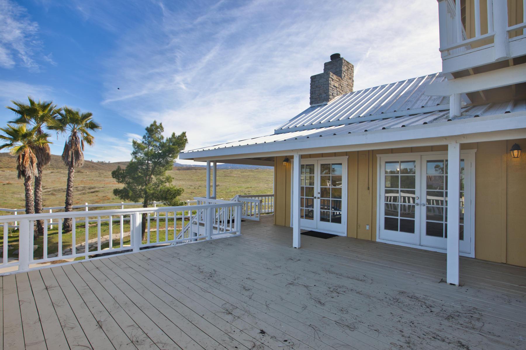 39201 San Ignacio Road, Hemet, California 92544, 5 Bedrooms Bedrooms, ,3 BathroomsBathrooms,Residential,For Sale,39201 San Ignacio Road,219037652
