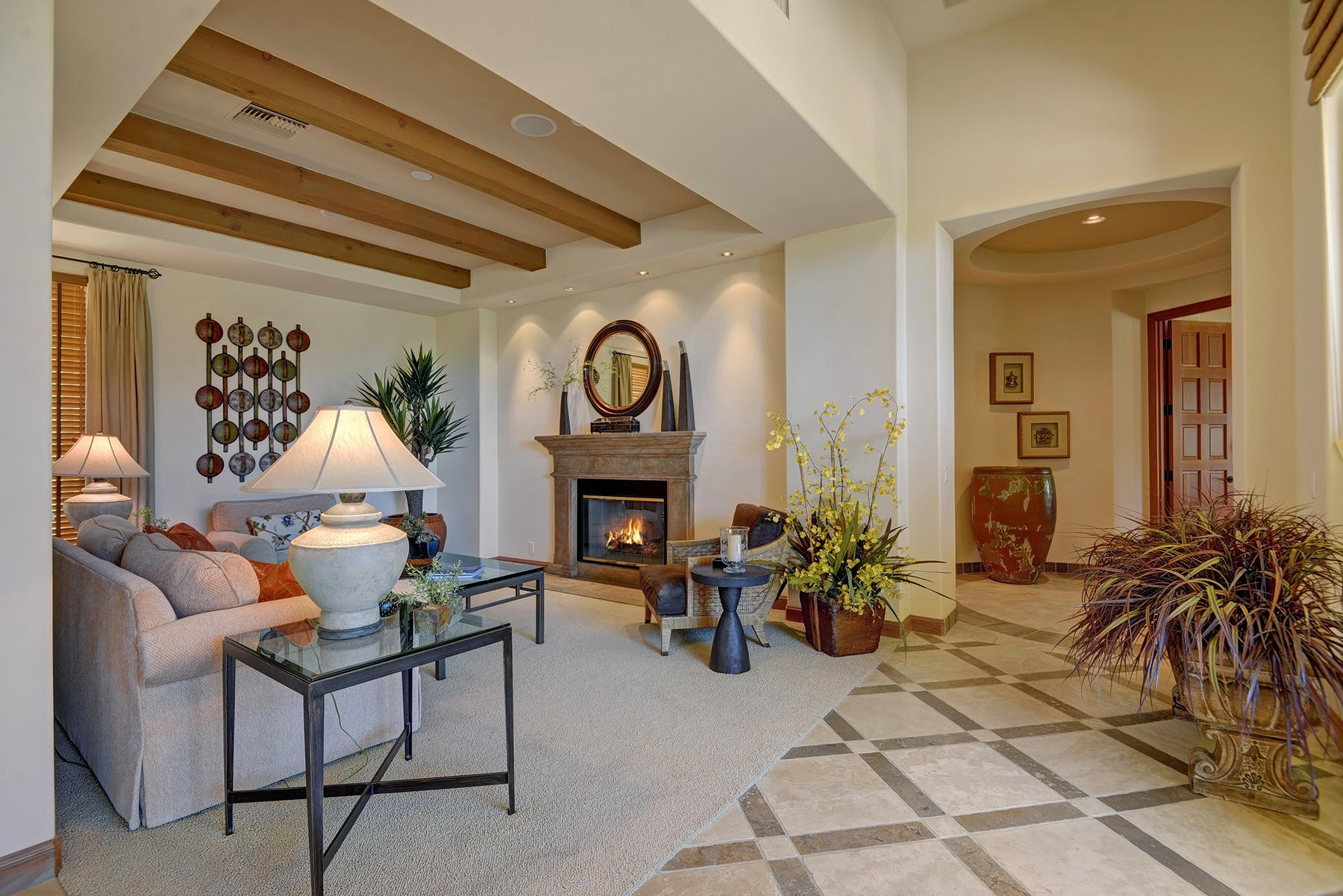 79183 Cetrino, La Quinta, California 92253, 4 Bedrooms Bedrooms, ,5 BathroomsBathrooms,Residential,For Sale,79183 Cetrino,219037689