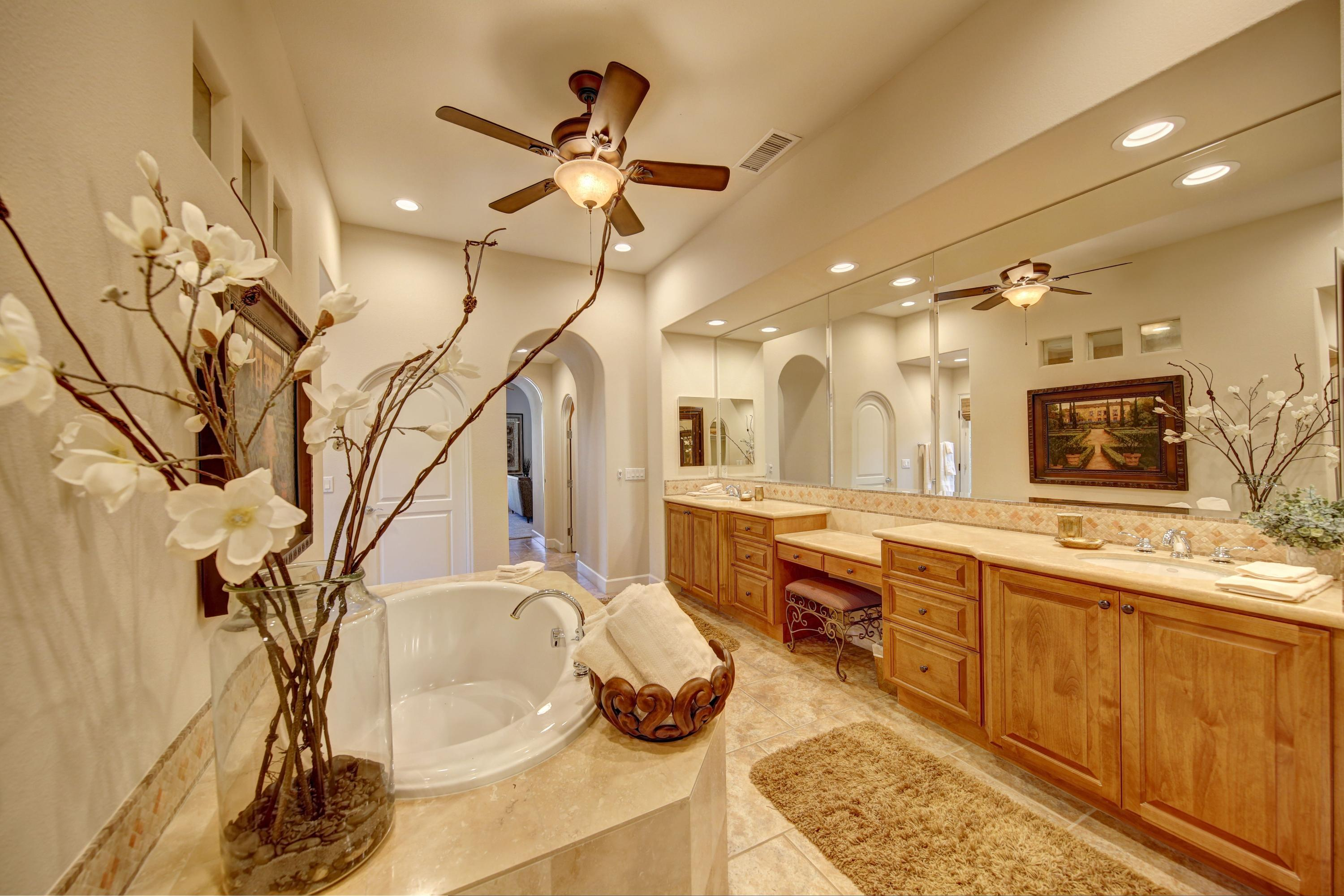 81160 National Drive, La Quinta, California 92253, 5 Bedrooms Bedrooms, ,6 BathroomsBathrooms,Residential,For Sale,81160 National Drive,219037664