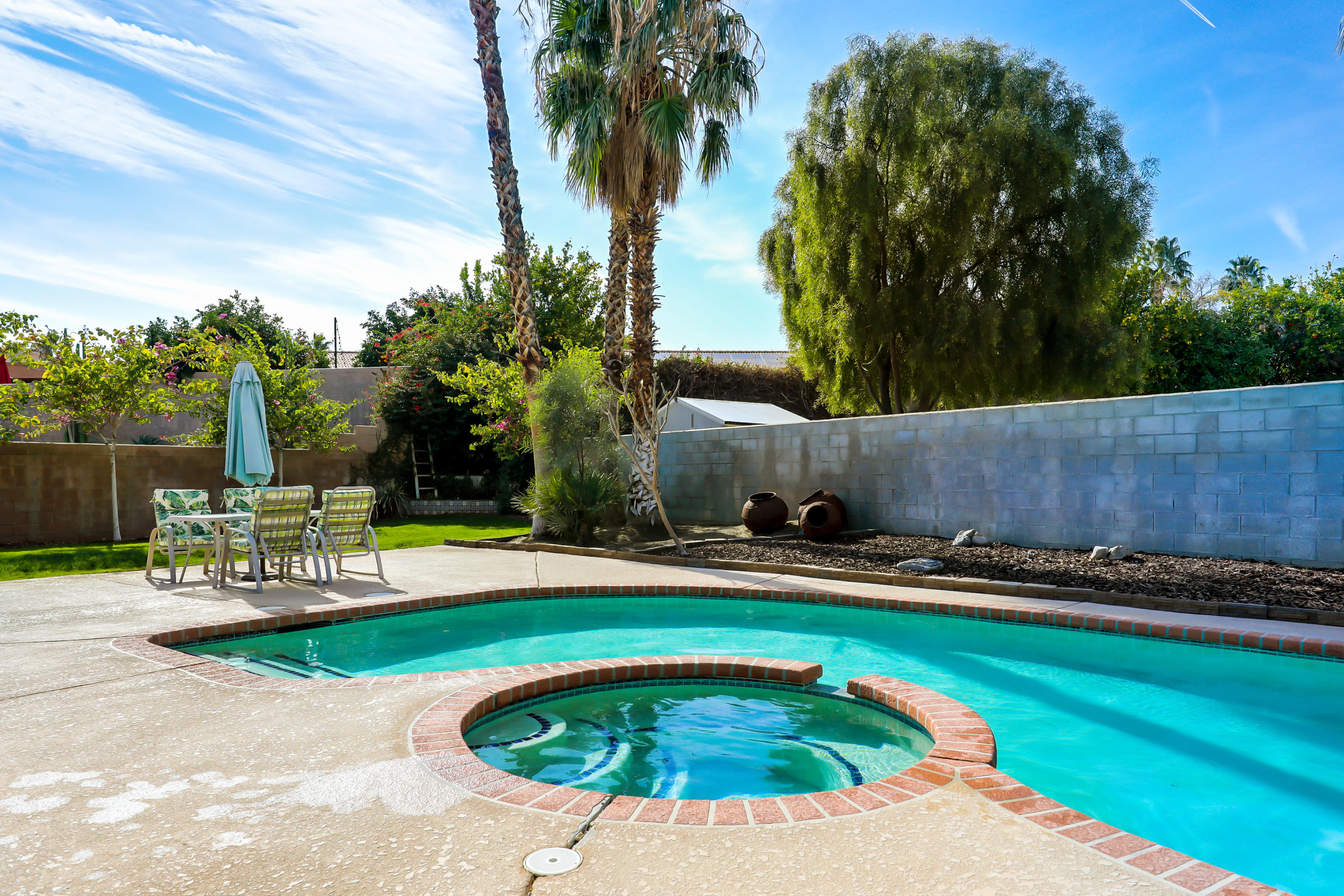 68585 Panorama Road, Cathedral City, California 92234, 6 Bedrooms Bedrooms, ,3 BathroomsBathrooms,Residential,For Sale,68585 Panorama Road,219037667