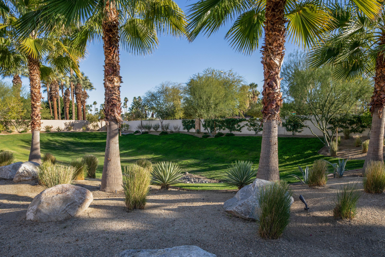 450 Tan Oak Drive, Palm Springs, California 92262, 3 Bedrooms Bedrooms, ,3 BathroomsBathrooms,Residential,For Sale,450 Tan Oak Drive,219037684