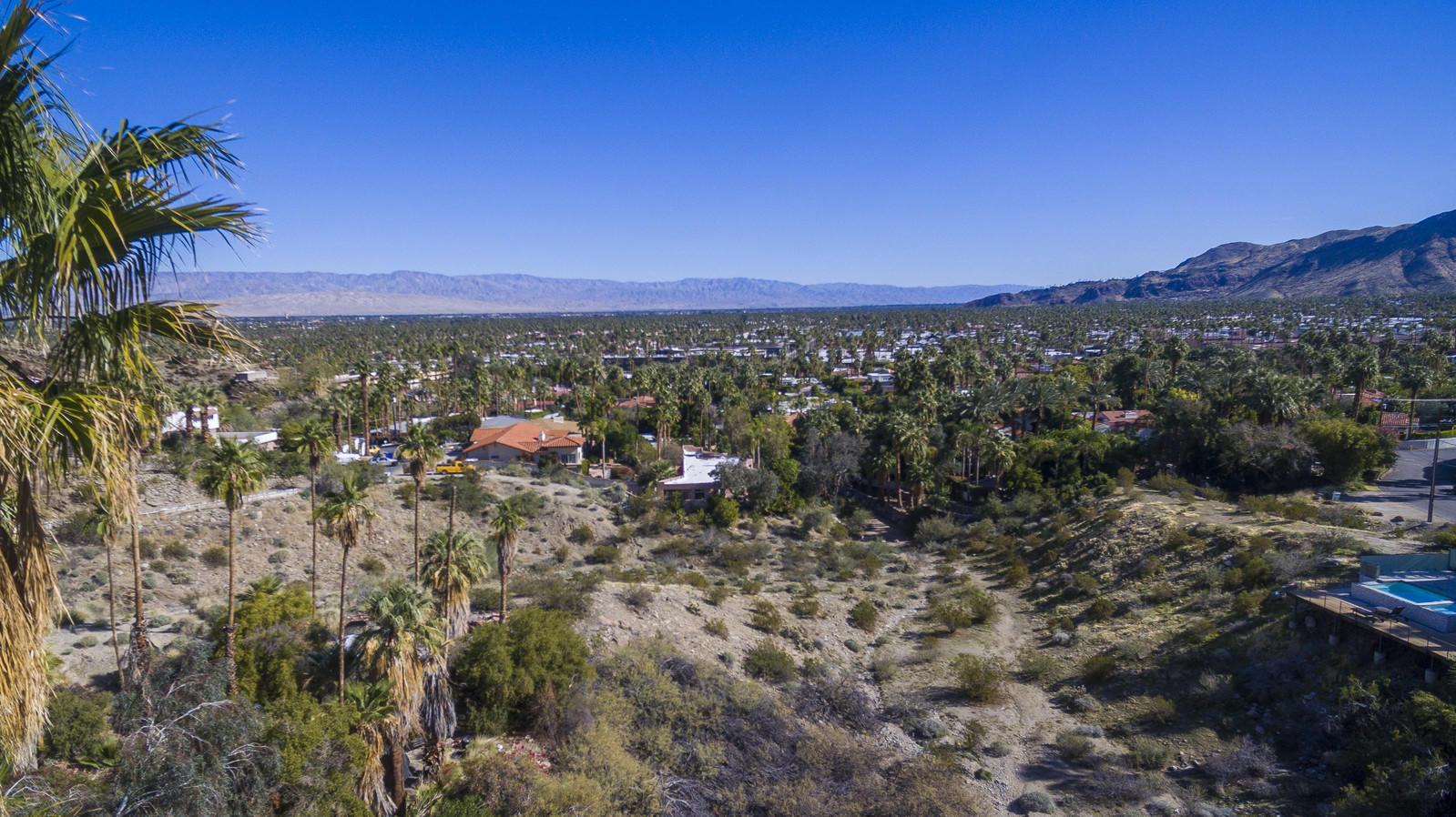 1716 Ridge Road, Palm Springs, California 92264, 3 Bedrooms Bedrooms, ,3 BathroomsBathrooms,Residential,For Sale,1716 Ridge Road,219037688