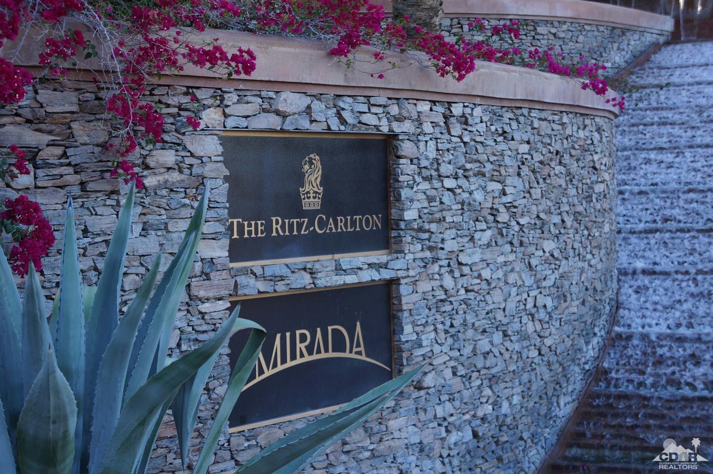 Photo of 1 Sierra Vista (1, 29 Acre Lot) Drive, Rancho Mirage, CA 92270