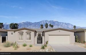 Property for sale at 31290 Avenida Del Padre, Cathedral City,  California 92234