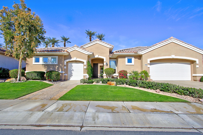 Photo of 78226 Hollister Drive, Palm Desert, CA 92211