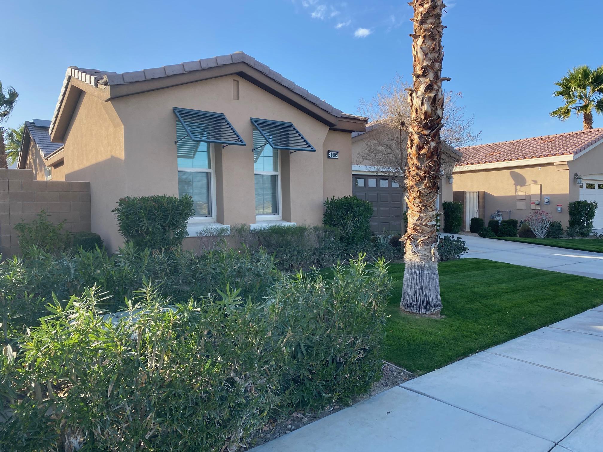 Photo of 61605 Living Stone Drive, La Quinta, CA 92253