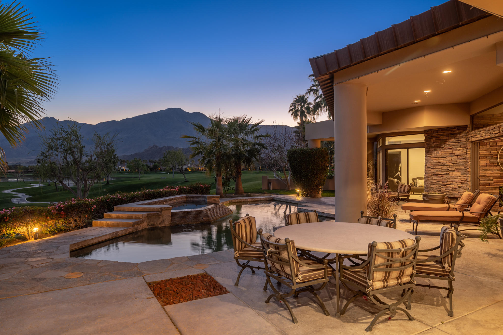 Photo of 81105 Shinnecock Hills, La Quinta, CA 92253