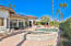 73753 Agave Lane, Palm Desert, CA 92260