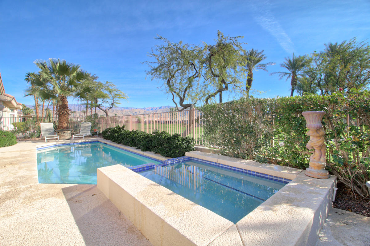 Photo of 37898 Festival Drive, Palm Desert, CA 92211