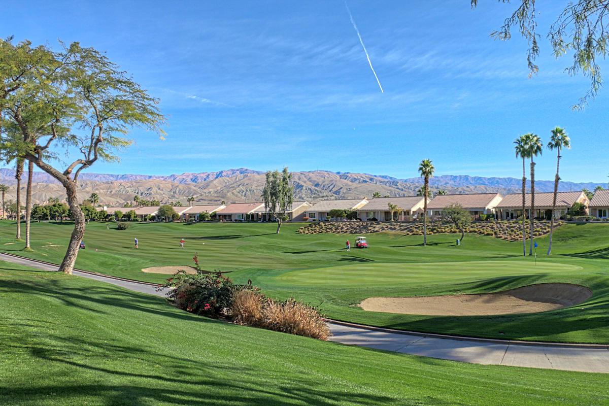 Photo of 37898 Festival Drive, Palm Desert, CA 92211