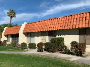 35613 Graciosa, Rancho Mirage, CA 92270