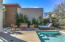 4239 Indigo Street, Palm Springs, CA 92262