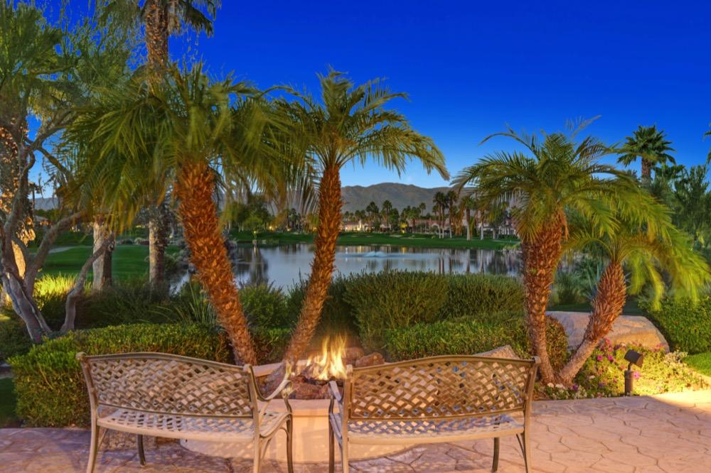 Photo of 110 Gold Canyon Drive, Palm Desert, CA 92211