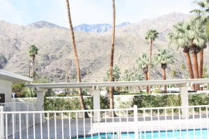 Property for sale at 1661 S Calle Palo Fierro, Palm Springs,  California 92264