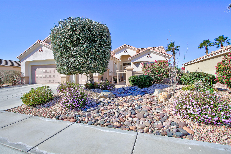 Photo of 37701 Medjool Avenue, Palm Desert, CA 92211
