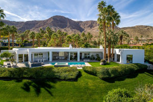 Property for sale at 70288 Pecos Road, Rancho Mirage,  California 92270