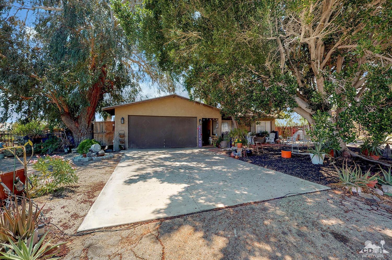 Photo of 545 W Yorba Road, Palm Springs, CA 92262