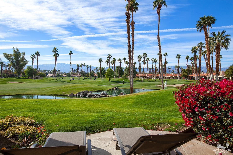 Photo of 38023 Crocus Lane, Palm Desert, CA 92211