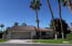 77749 Cape Verde Drive, Palm Desert, CA 92211