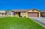81256 Iris Court, Indio, CA 92201