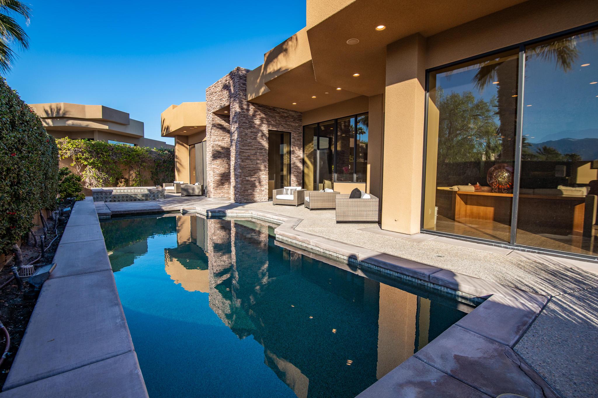 Photo of 19 Spyglass Circle, Rancho Mirage, CA 92270