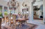 Grand Formal Dining Room