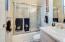 Full Casita with En-Suite Bath Room