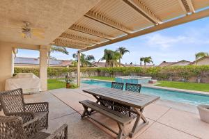 Property for sale at 30618 Keith Avenue, Cathedral City,  California 92234