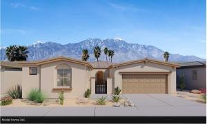 Property for sale at 30055 Avenida Los Ninos, Cathedral City,  California 92234