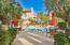 280 S Avenida Caballeros, 255, Palm Springs, CA 92262
