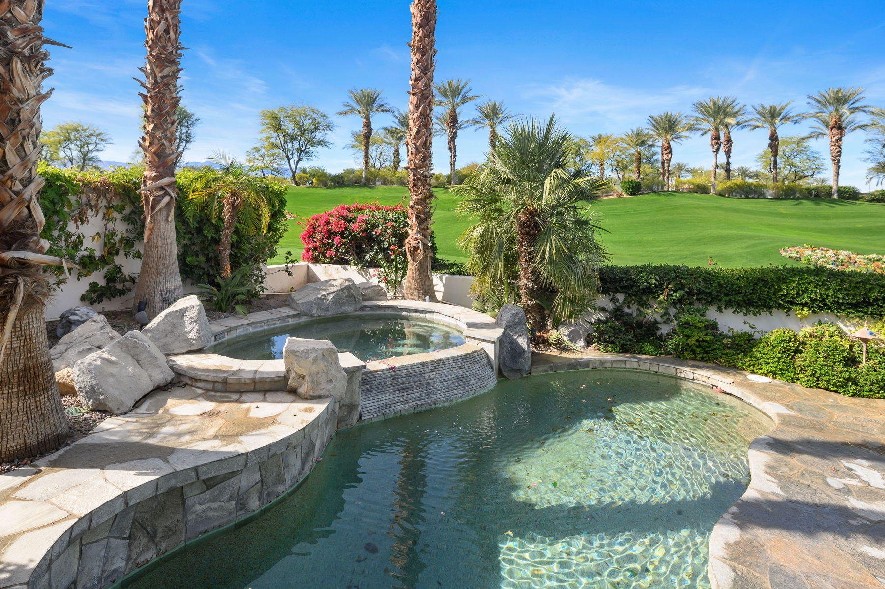 Photo of 425 Indian Ridge Drive, Palm Desert, CA 92211