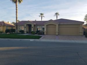 74785 Waring Court, Palm Desert, CA 92260