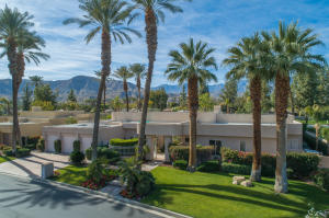 Property for sale at 105 Waterford Circle, Rancho Mirage,  California 92270