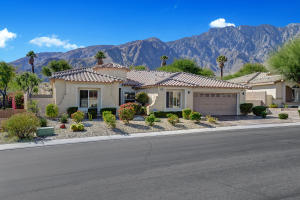 1071 Oro Ridge, Palm Springs, CA 92262