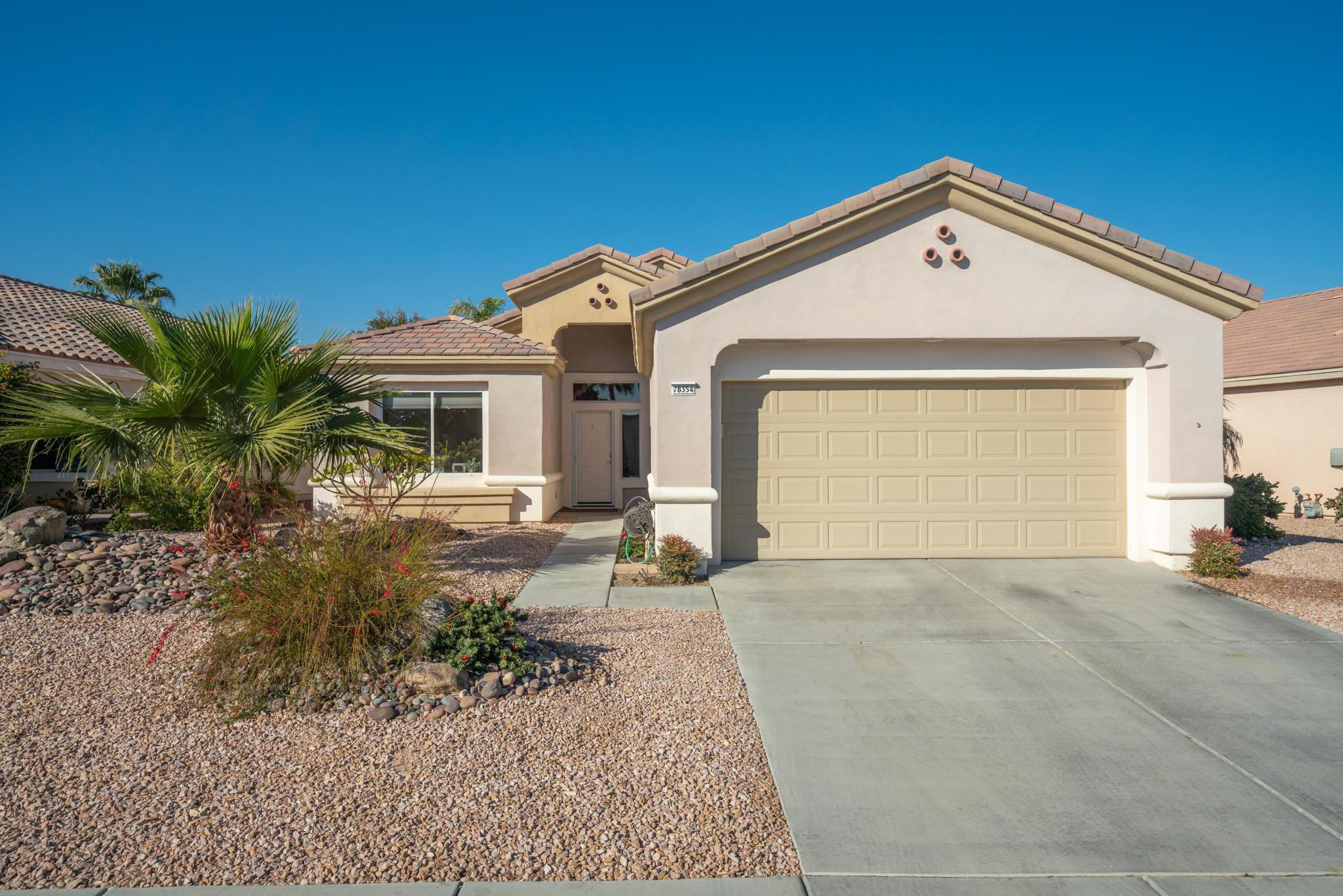 Photo of 78354 Brookhaven Lane, Palm Desert, CA 92211