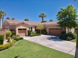 60620 Living Stone Drive, La Quinta, CA 92253