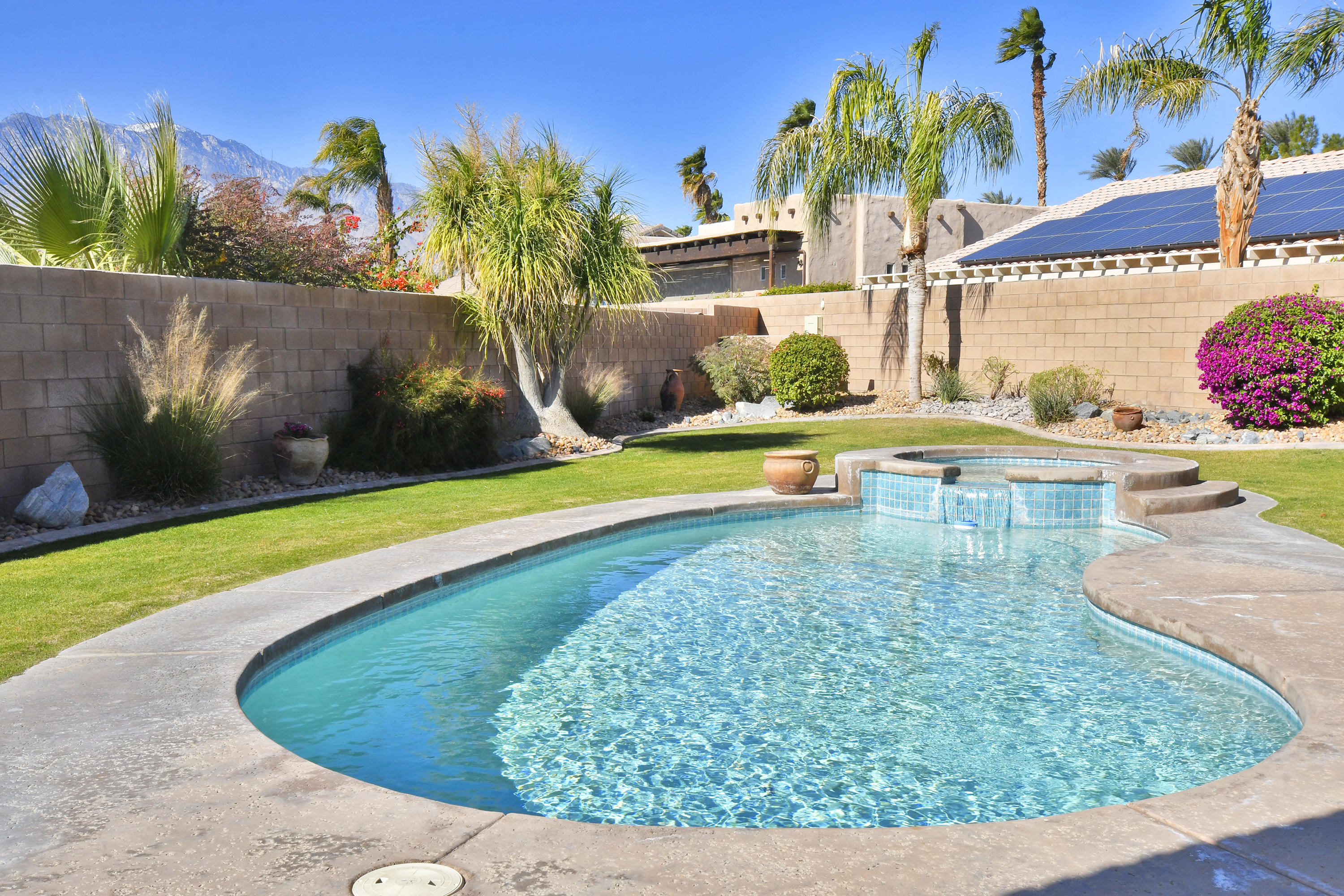 35607 Calle Sonoma, Cathedral City, California 92234, 3 Bedrooms Bedrooms, ,3 BathroomsBathrooms,Residential,For Sale,35607 Calle Sonoma,219038935