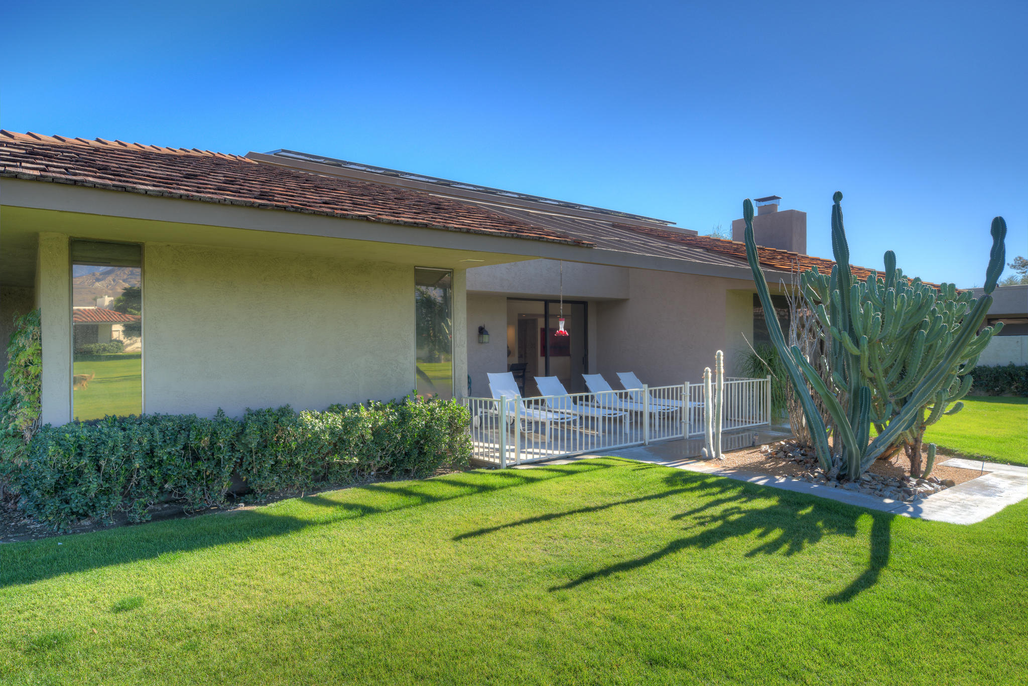 11 Whittier Court, Rancho Mirage, California 92270, 3 Bedrooms Bedrooms, ,3 BathroomsBathrooms,Residential,For Sale,11 Whittier Court,219038940