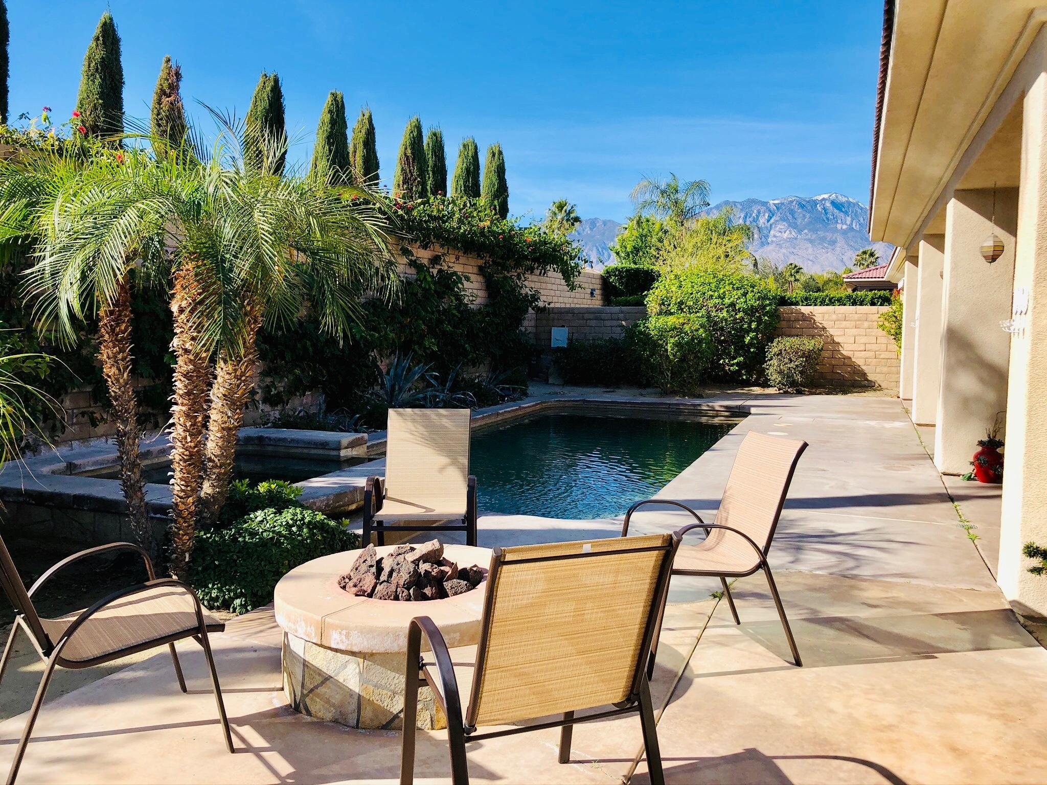 Photo of 92 Via San Marco, Rancho Mirage, CA 92270