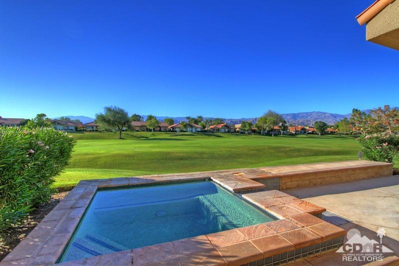 Photo of 15 Pine Valley Drive, Rancho Mirage, CA 92270