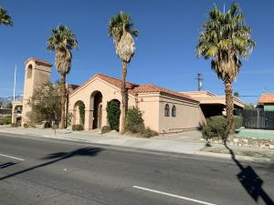 Property for sale at 66272 Pierson Blvd, Desert Hot Springs,  California 92240