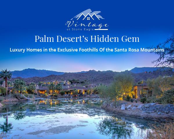 Photo of 72335 Bajada Trail, Palm Desert, CA 92260