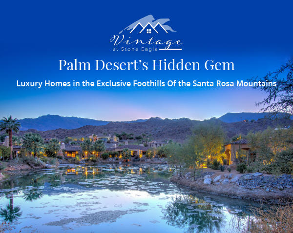 Photo of 72307 Bajada Trail, Palm Desert, CA 92260