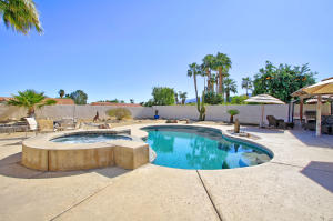 Property for sale at 36548 Las Begonias, Cathedral City,  California 92234