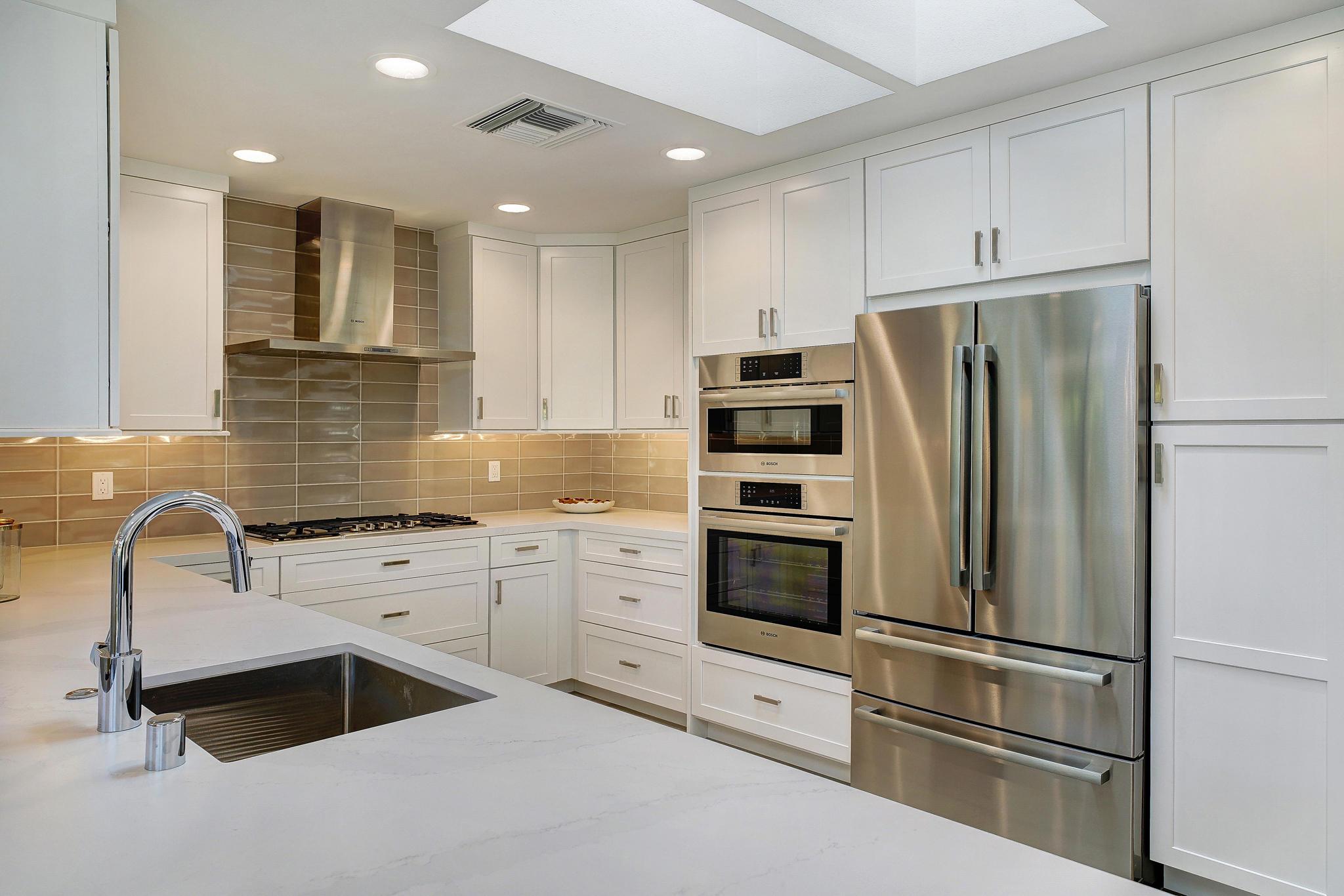 50 Princeton Drive, Rancho Mirage, California 92270, 3 Bedrooms Bedrooms, ,3 BathroomsBathrooms,Residential,For Sale,50 Princeton Drive,219038951