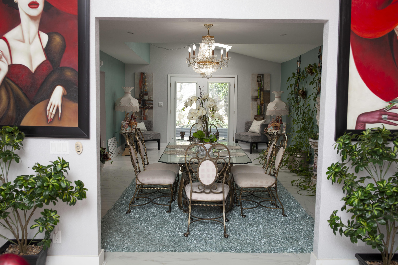 2233 N Milo Drive, Palm Springs, California 92262, 4 Bedrooms Bedrooms, ,3 BathroomsBathrooms,Residential,For Sale,2233 N Milo Drive,219038928